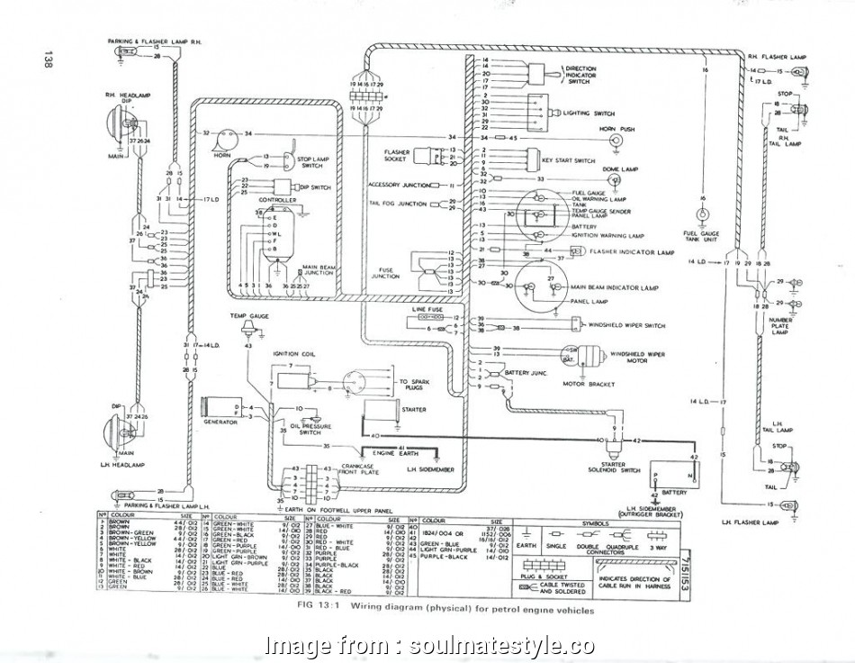 Rittal Thermostat Wiring Diagram Brilliant Traulsen Freezer Wiring Schematic Dishwasher Diagram