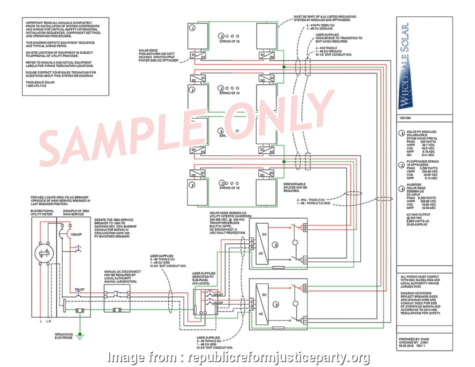 Room Electrical Wiring Diagram Best Electrical Wiring