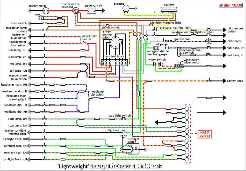 rover 75 electrical wiring diagram rover wiring diagram electrical wiring diagram house u2022 rh universalservices co Simple Wiring Diagrams rover 75 wiring diagrams 12 New Rover 75 Electrical Wiring Diagram Ideas
