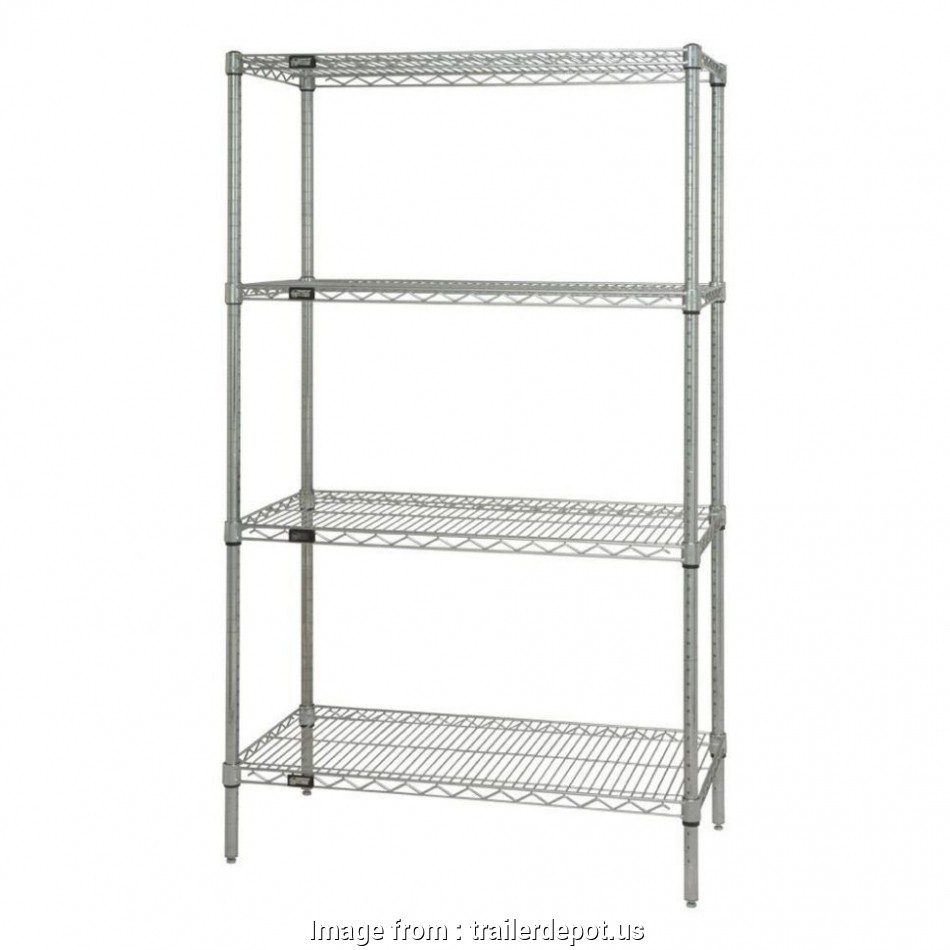 rubbermaid wire shelving weight capacity ... Medium Size of Shelves Ideas:rubbermaid Wire Shelving Weight Capacity Rubbermaid Configurations Shelves Wire Shelving 9 Professional Rubbermaid Wire Shelving Weight Capacity Images