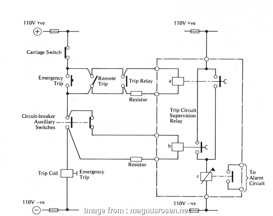 Siemens Soft Starter Wiring Diagram Top Square D Motor