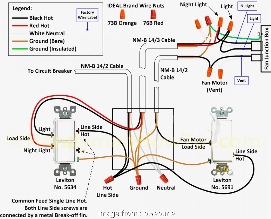 Single Gfci Outlet Wiring Diagram Perfect Best Wiring A