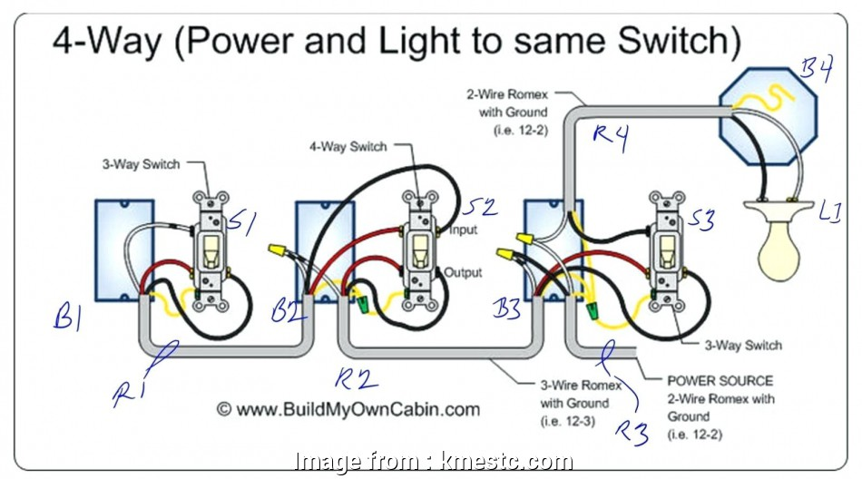 Single Pole Switch 2 Wire Nice Single Pole Dimmer Switch