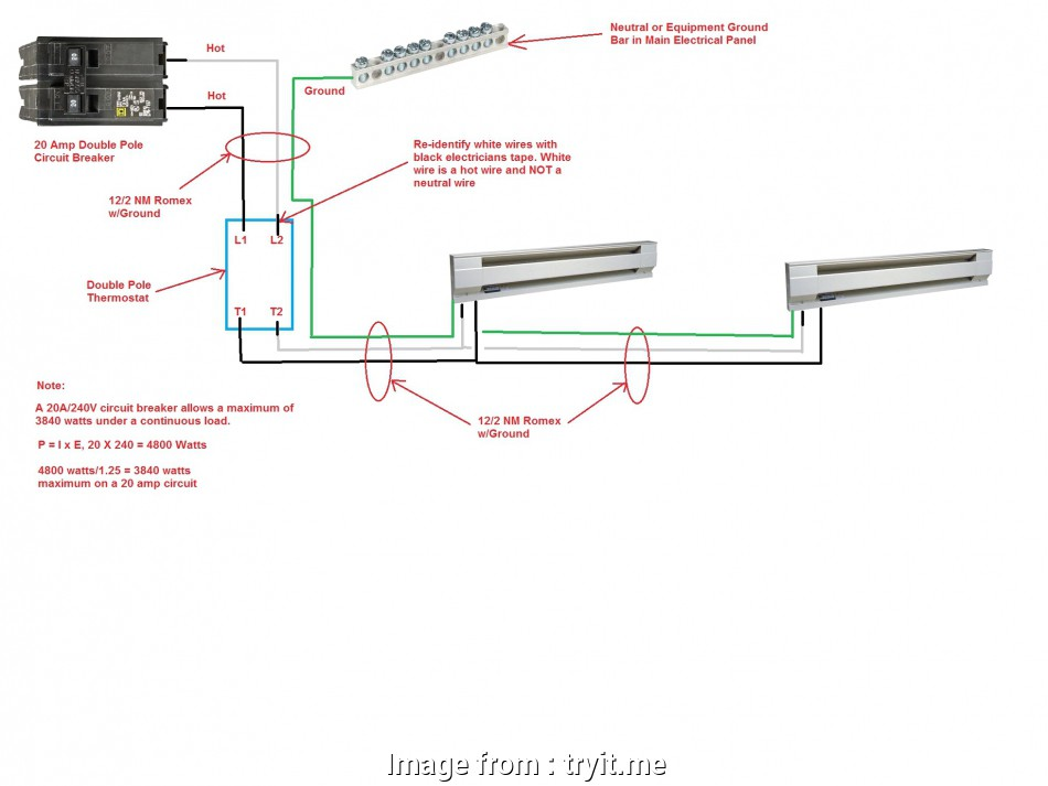 Single Pole Toggle Switch Wiring Diagram Simple Double