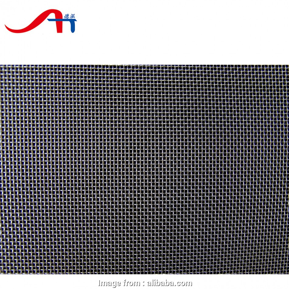 stainless steel wire mesh 202 China Rusty Wire, China Rusty Wire Manufacturers, Suppliers on Alibaba.com 9 Most Stainless Steel Wire Mesh 202 Galleries