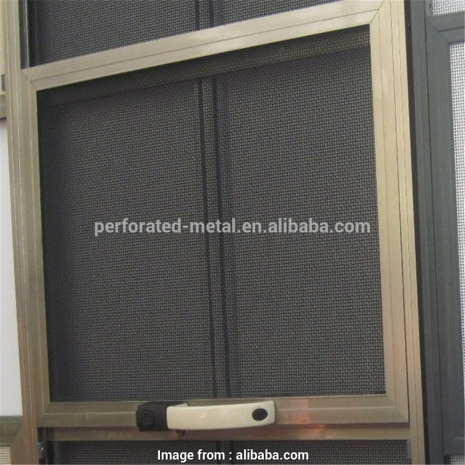 stainless steel wire mesh for mosquito Bulletproof Stainless Steel Wire Mesh Screen/, Or Mosquito Screen -, Fly Screen Stainless,Stainless Steel Wire Mesh,Mesh Anti-mosquito Product Stainless Steel Wire Mesh, Mosquito Brilliant Bulletproof Stainless Steel Wire Mesh Screen/, Or Mosquito Screen -, Fly Screen Stainless,Stainless Steel Wire Mesh,Mesh Anti-Mosquito Product Photos