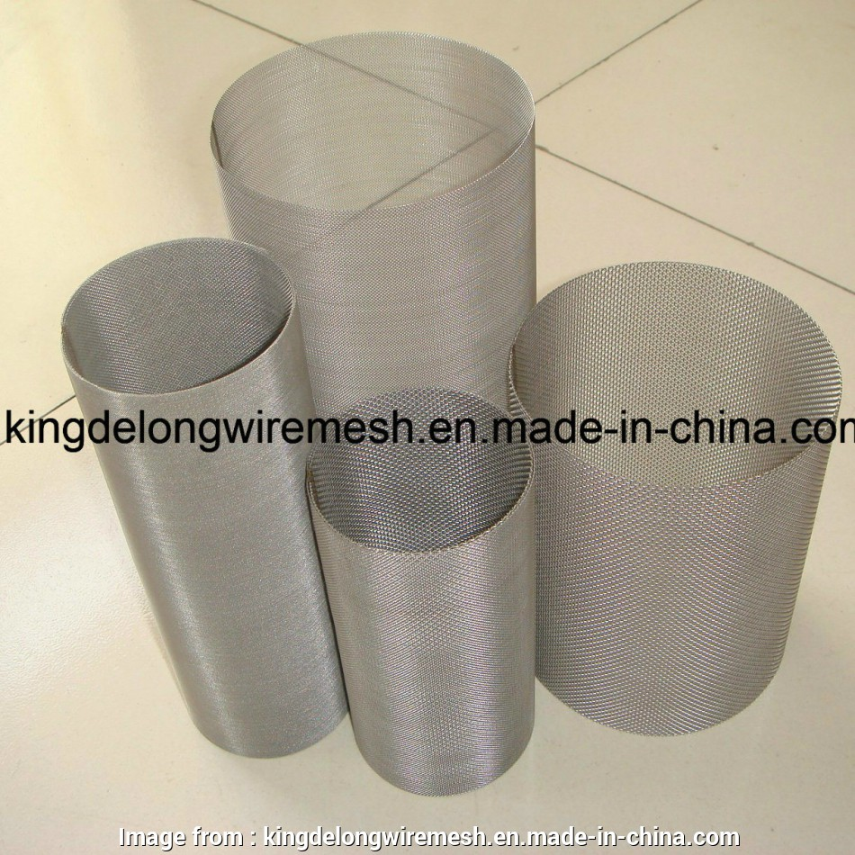 stainless steel wire mesh tube China Stainless Steel Woven Wire Mesh Filter Tubes, China Filter Mesh, Filter Tubes Stainless Steel Wire Mesh Tube Most China Stainless Steel Woven Wire Mesh Filter Tubes, China Filter Mesh, Filter Tubes Ideas