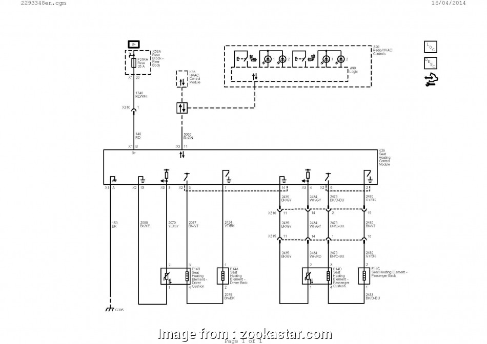 Standard Electrical Outlet Wiring Diagram Top Standard Wiring Diagram  Trailer Plugs Unique Best