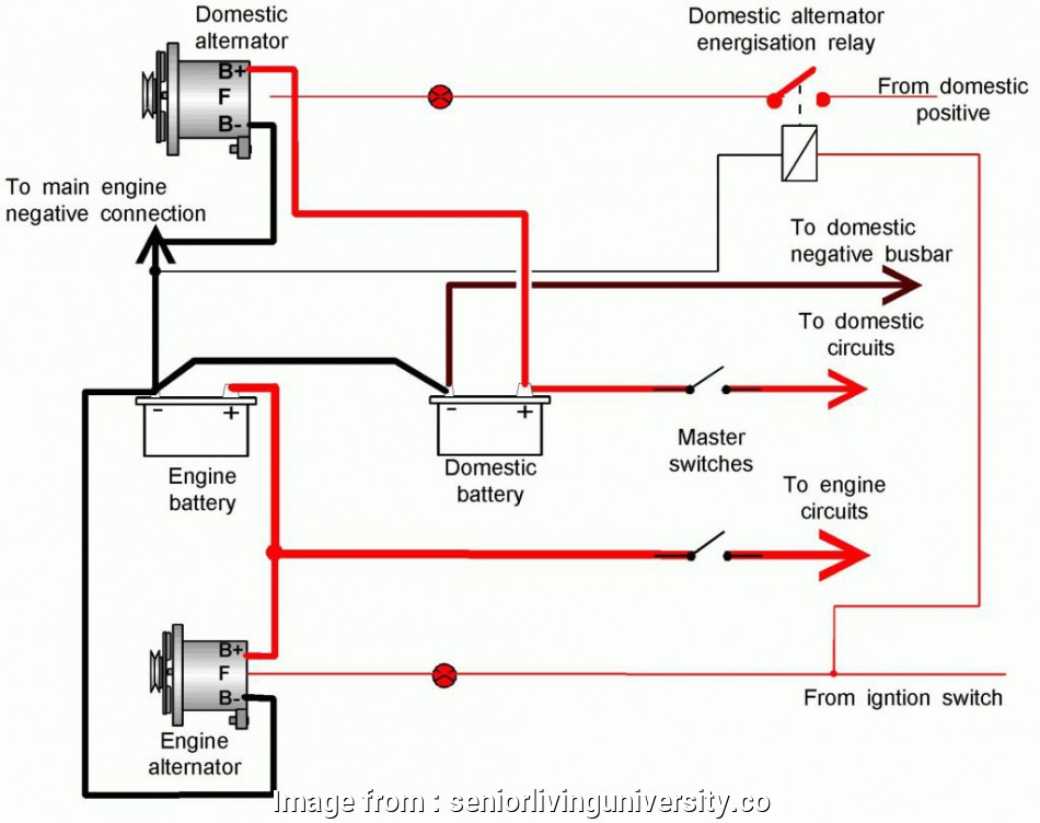Diagram 4 Post 12 Volt Solenoid Diagram Full Version Hd Quality Solenoid Diagram Shock One Weblula It