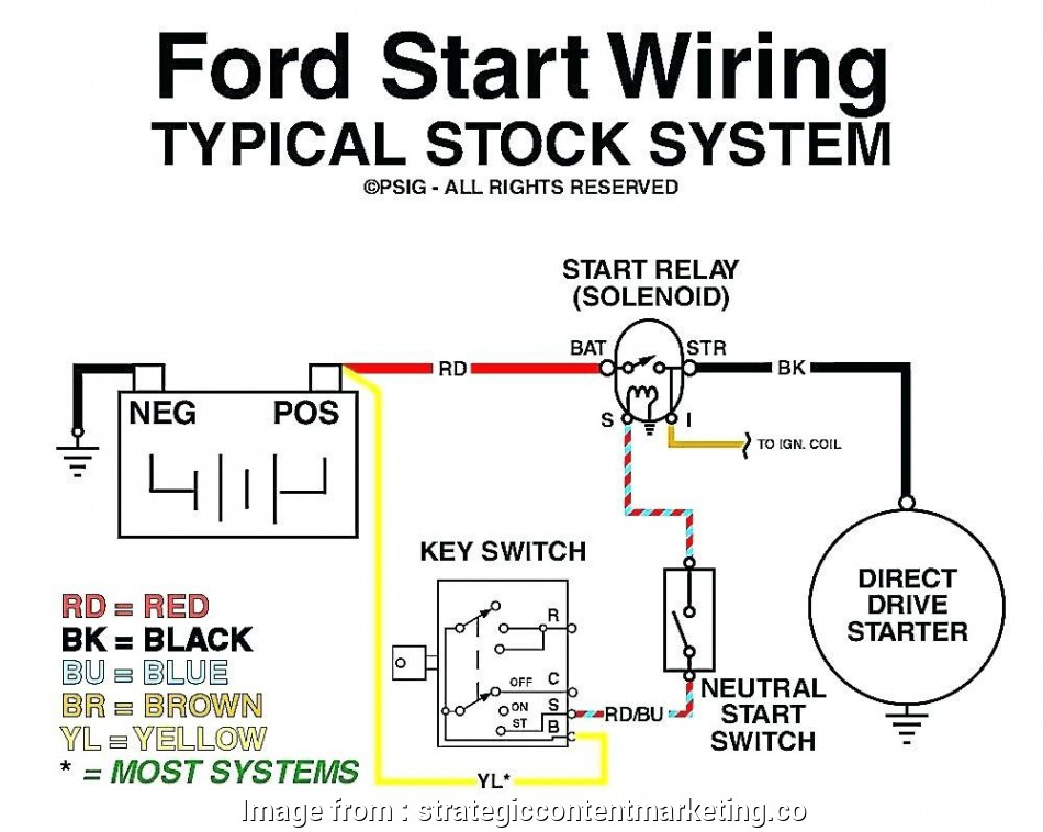 diagram 8 post relay wiring diagram full version hd quality