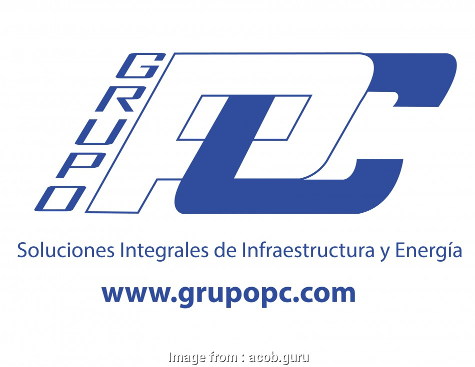 sumitomo electric wiring systems europe limited sucursal en españa Hall B Stand: 2336. ENERCON INDUSTRIES CORPORATION 17 Best Sumitomo Electric Wiring Systems Europe Limited Sucursal En España Ideas