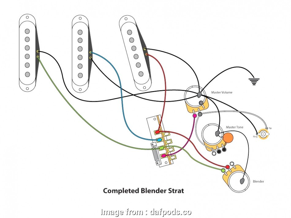 Switchcraft 3  Toggle Switch Wiring Diagram Nice Import 5
