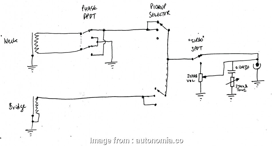 Telecaster 3  Switch Wiring Diagram Best Tele Wiring Diagram  Charming Fender Telecaster Deluxe
