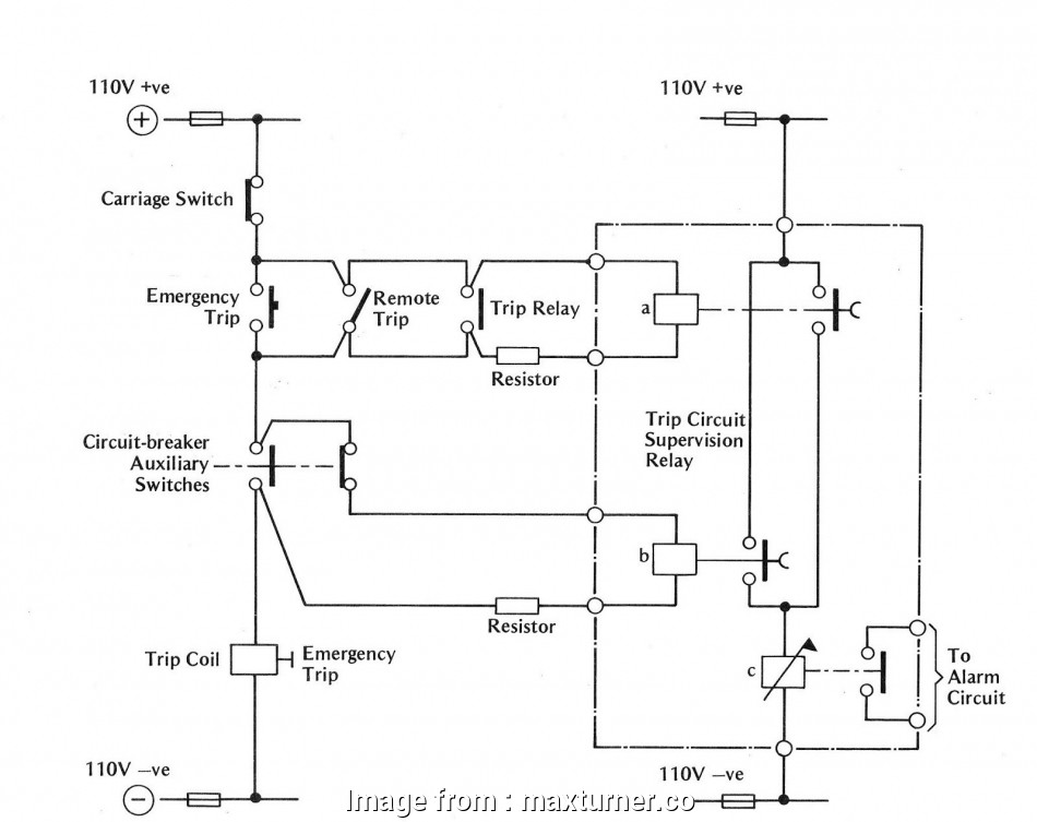 Thermostat Wiring Diagram 2 Wire Most 2 Wire Thermostat