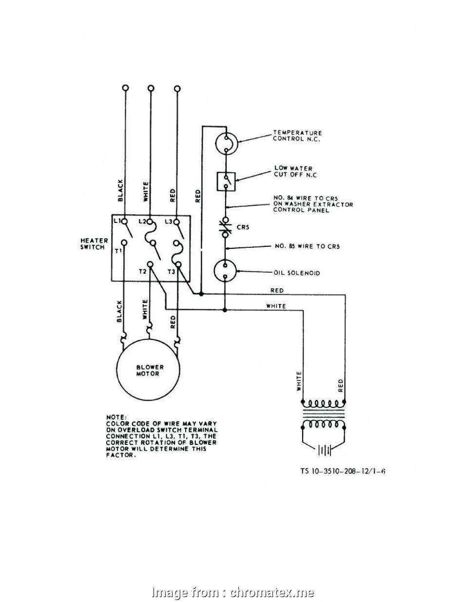 Thermostat Wiring Diagram Baseboard Heater Creative Baseboard Heater Thermostat Wiring Diagram