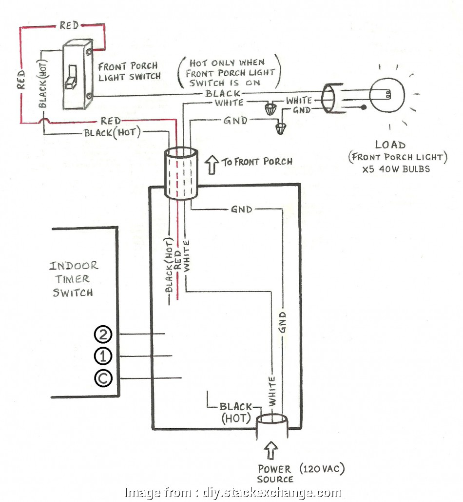 Three  Electrical Switch Wiring Diagram Professional Need