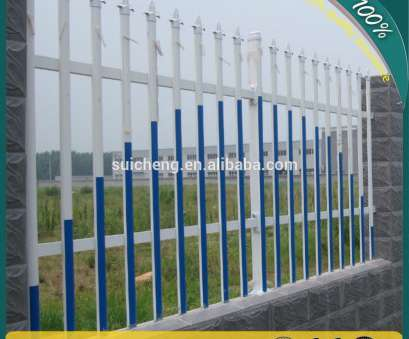 wire mesh fence uganda China strong fence wholesale ????????, Alibaba Wire Mesh Fence Uganda New China Strong Fence Wholesale ????????, Alibaba Collections