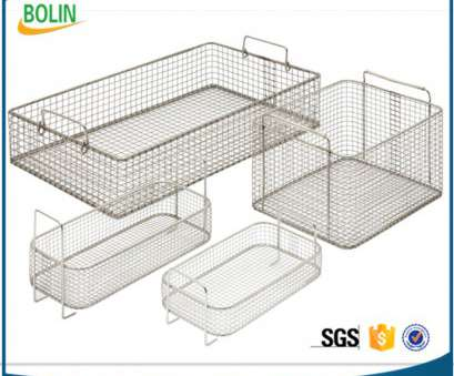 Wire Mesh Baskets South Africa New China Basket Wire Mesh Tray Wholesale ????????, Alibaba Pictures
