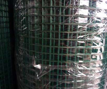 1 4 inch wire mesh China, Dipped, Inch Galvanized Welded Wire Mesh by Rolls 1 4 Inch Wire Mesh Simple China, Dipped, Inch Galvanized Welded Wire Mesh By Rolls Solutions