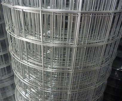 1 4 inch wire mesh China, Dipped, Inch Galvanized Welded Wire Mesh by Rolls 1 4 Inch Wire Mesh Top China, Dipped, Inch Galvanized Welded Wire Mesh By Rolls Images