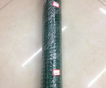 1 4 inch wire mesh China, Inch, Coated Welded Rabbit Cage Wire Mesh / Welded Wire Mesh Roll, China Welded Wire Mesh Roll,, Coated Welded Wire Mesh 1 4 Inch Wire Mesh Professional China, Inch, Coated Welded Rabbit Cage Wire Mesh / Welded Wire Mesh Roll, China Welded Wire Mesh Roll,, Coated Welded Wire Mesh Galleries