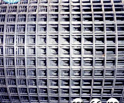 1 4 inch wire mesh Electro Galvanized, Inch Welded Wire Plastering Mesh, Construction 1 4 Inch Wire Mesh Nice Electro Galvanized, Inch Welded Wire Plastering Mesh, Construction Solutions
