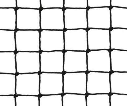 1 4 inch wire mesh N421BK FR, InCord Knotted High Tenacity Nylon 1-3/4 inch Fire Retardant 1 4 Inch Wire Mesh Simple N421BK FR, InCord Knotted High Tenacity Nylon 1-3/4 Inch Fire Retardant Images