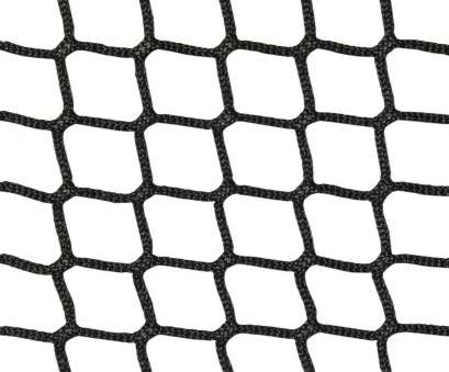 1 4 inch wire mesh N815BK, InCord Knotless Polypropylene 1-3/4 inch Black Custom Safety Netting 1 4 Inch Wire Mesh Professional N815BK, InCord Knotless Polypropylene 1-3/4 Inch Black Custom Safety Netting Ideas