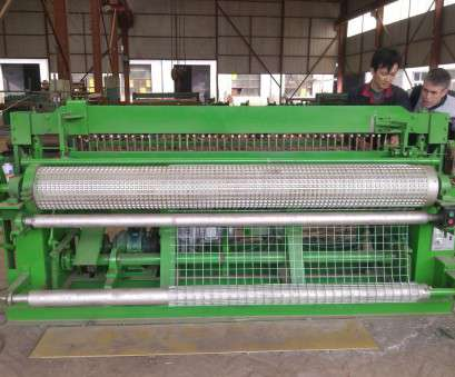 1 4 inch wire mesh Safe Full Automatic Welded Wire Mesh Machine, 1 Inch, Inch Mesh Size 1 4 Inch Wire Mesh Practical Safe Full Automatic Welded Wire Mesh Machine, 1 Inch, Inch Mesh Size Photos