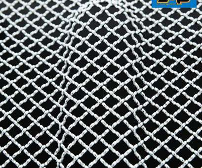 1 8 wire mesh screen Amazon.com:, 07-18 Jeep Wrangler JK Wire Mesh Grille, Screen, Stainless Steel: Automotive 1 8 Wire Mesh Screen Simple Amazon.Com:, 07-18 Jeep Wrangler JK Wire Mesh Grille, Screen, Stainless Steel: Automotive Ideas