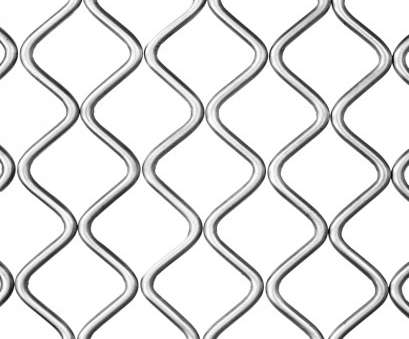 1 8 wire mesh screen Mesh:, – 35,0 mm (Square or triangular mesh); Wire: Ø 0,8-6,3, Dimensions: Screens produced only in sheets with tension catches. Max. width 2000 mm 1 8 Wire Mesh Screen Popular Mesh:, – 35,0 Mm (Square Or Triangular Mesh); Wire: Ø 0,8-6,3, Dimensions: Screens Produced Only In Sheets With Tension Catches. Max. Width 2000 Mm Pictures