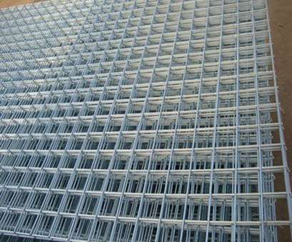 14 Top 1 X1 Wire Mesh Images