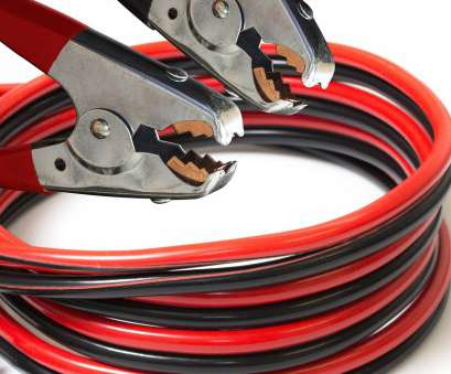 18 New 12 Gauge Automotive Wire, Rating Collections