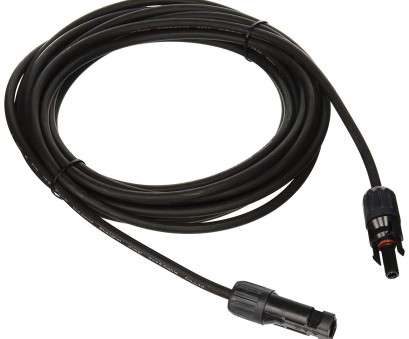 13 Popular 12 Gauge Pv Wire Pictures