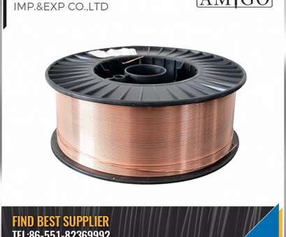 12 gauge speaker wire bunnings China Only Wires, China Only Wires Manufacturers, Suppliers on Alibaba.com 12 Gauge Speaker Wire Bunnings Simple China Only Wires, China Only Wires Manufacturers, Suppliers On Alibaba.Com Images