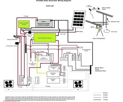 12 gauge wire for 20 amp circuit generator portable solar battery wiring free download wiring diagram rh icodaily co Free Auto Electrical Wiring Diagrams Free Chevy Wiring Diagrams 12 Gauge Wire, 20, Circuit Most Generator Portable Solar Battery Wiring Free Download Wiring Diagram Rh Icodaily Co Free Auto Electrical Wiring Diagrams Free Chevy Wiring Diagrams Solutions