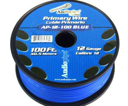 12 gauge wire assortment Details about 6 Rolls 12 Gauge, Feet Primary Remote Wire Cable Auto, Audio Audiopipe 12 Gauge Wire Assortment Best Details About 6 Rolls 12 Gauge, Feet Primary Remote Wire Cable Auto, Audio Audiopipe Ideas