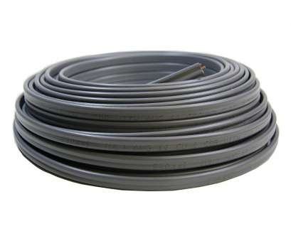 9 Popular 12 Gauge Wire At Lowes Galleries