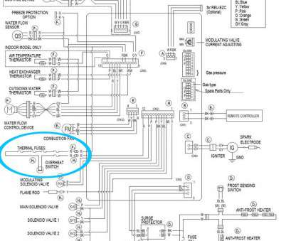 12 gauge wire for water heater Electric, Water Tank Wiring Diagram Download, Wiring Diagram 12 Gauge Wire, Water Heater Professional Electric, Water Tank Wiring Diagram Download, Wiring Diagram Solutions