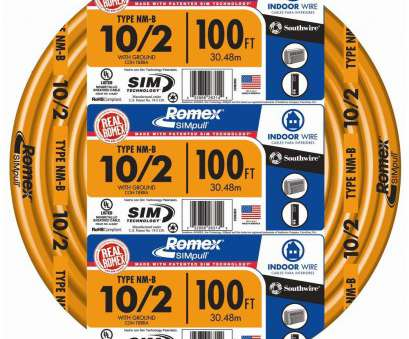 12 gauge wire for water heater Southwire, ft. 10/2 Solid Romex SIMpull CU NM-B, Wire 12 Gauge Wire, Water Heater Perfect Southwire, Ft. 10/2 Solid Romex SIMpull CU NM-B, Wire Photos
