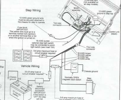 12 gauge wire for water heater Trend Kwikee Electric Step Wiring Diagram 65, Your Electric, Water Heater Wiring Diagram With Kwikee Electric Step Wiring Diagram, Kwikee Electric 12 Gauge Wire, Water Heater Practical Trend Kwikee Electric Step Wiring Diagram 65, Your Electric, Water Heater Wiring Diagram With Kwikee Electric Step Wiring Diagram, Kwikee Electric Images