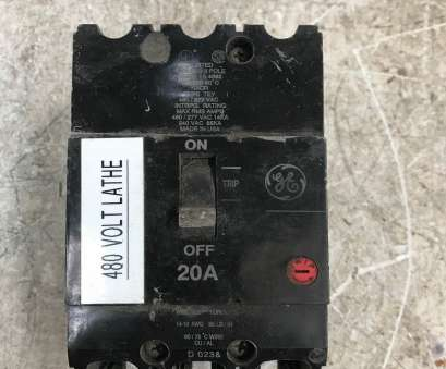 14 gauge wire 20 amp 20a Circuit Breaker 14,, Wiring Diagram & Electricity Basics, • 14 Gauge Wire 20 Amp Creative 20A Circuit Breaker 14,, Wiring Diagram & Electricity Basics, • Solutions