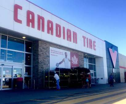14 gauge wire canadian tire Canadian Tire, Opening Hours -, Gibb, Oshawa, ON 14 Gauge Wire Canadian Tire Professional Canadian Tire, Opening Hours -, Gibb, Oshawa, ON Images