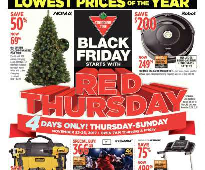 14 gauge wire canadian tire Canadian Tire Weekly Flyer, Days Only!, Black Friday Starts with, Thursday -, 23, 26, RedFlagDeals.com 14 Gauge Wire Canadian Tire Top Canadian Tire Weekly Flyer, Days Only!, Black Friday Starts With, Thursday -, 23, 26, RedFlagDeals.Com Photos