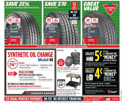 14 gauge wire canadian tire Canadian Tire Weekly Flyer, Weekly Flyer -, 5, 11, RedFlagDeals.com 14 Gauge Wire Canadian Tire Cleaver Canadian Tire Weekly Flyer, Weekly Flyer -, 5, 11, RedFlagDeals.Com Galleries
