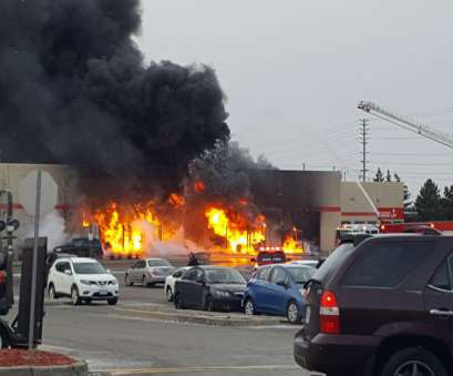 14 gauge wire canadian tire Fire outside a Canadian Tire store in Ajax, March, 2018. HANDOUT/Cathy Benson 14 Gauge Wire Canadian Tire New Fire Outside A Canadian Tire Store In Ajax, March, 2018. HANDOUT/Cathy Benson Galleries