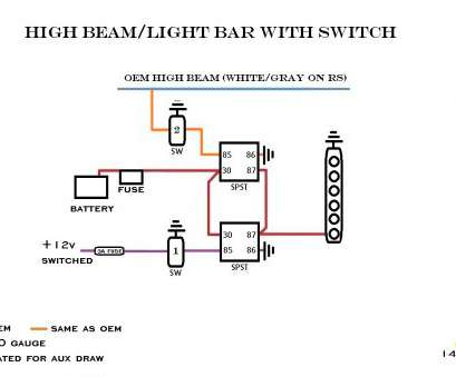 14 gauge wire for light bar Led, Wiringm Light Harness To Dual, With Attachment, Attachmentid On, Wiring Diagram 14 Gauge Wire, Light Bar Fantastic Led, Wiringm Light Harness To Dual, With Attachment, Attachmentid On, Wiring Diagram Galleries