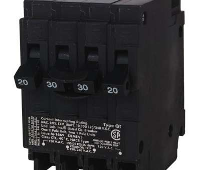14 gauge wire for light on 20 amp circuit Siemens Q22030CT 30-Amp Double Pole, 20-Amp Single Pole Circuit Breaker, Amazon.com 14 Gauge Wire, Light On 20, Circuit Brilliant Siemens Q22030CT 30-Amp Double Pole, 20-Amp Single Pole Circuit Breaker, Amazon.Com Pictures