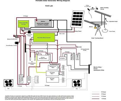 14 gauge wire for light on 20 amp circuit Solar Panels Wiring Diagram Installation Best Of Wiring Diagram Solar Panels Inverter Best Solar Light Circuit 14 Gauge Wire, Light On 20, Circuit Simple Solar Panels Wiring Diagram Installation Best Of Wiring Diagram Solar Panels Inverter Best Solar Light Circuit Ideas