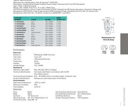 14 gauge wire for light on 20 amp circuit wiring devices specifications wire center u2022 rh leogallery co 14 Gauge Wire Specifications cooper wiring devices specifications 14 Gauge Wire, Light On 20, Circuit Nice Wiring Devices Specifications Wire Center U2022 Rh Leogallery Co 14 Gauge Wire Specifications Cooper Wiring Devices Specifications Pictures